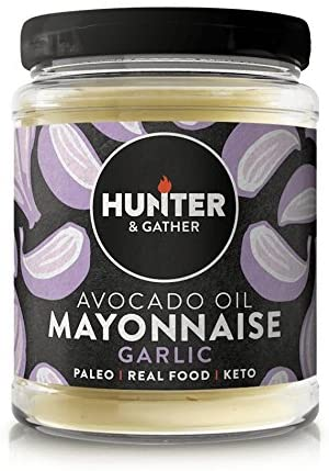 mayonesa-de-aceite-de-aguacate-con-ajo-hunter-gather