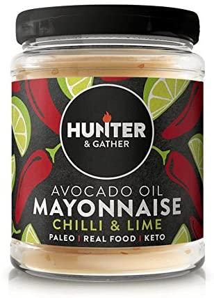 mayonesa-de-aceite-de-aguacate-con-chile-y-lima-hunter-gather