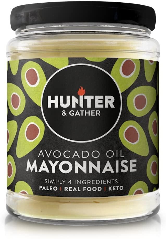 mayonesa-de-aceite-de-aguacate-hunter-gather