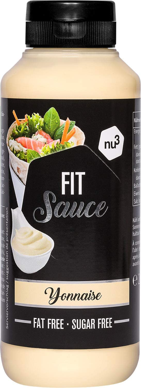 mayonesa-light-sin-azucar-ni-grasa-yonesa-nu3