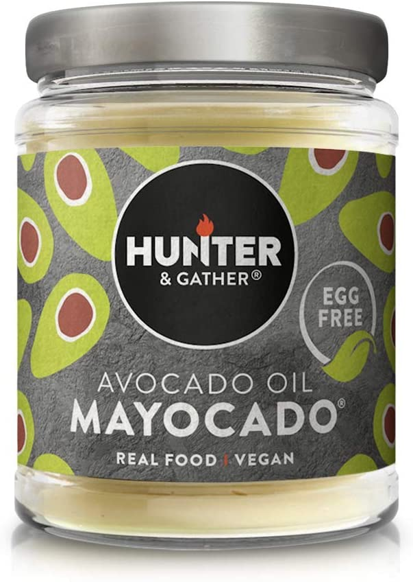 mayonesa-vegana-con-aceite-de-aguacate-mayocado-hunter-gather