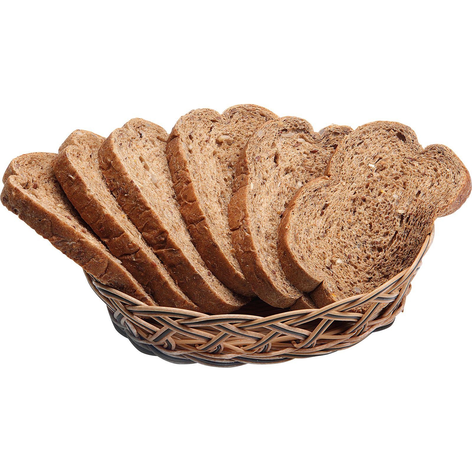 pan alto contenido en proteinas Consum