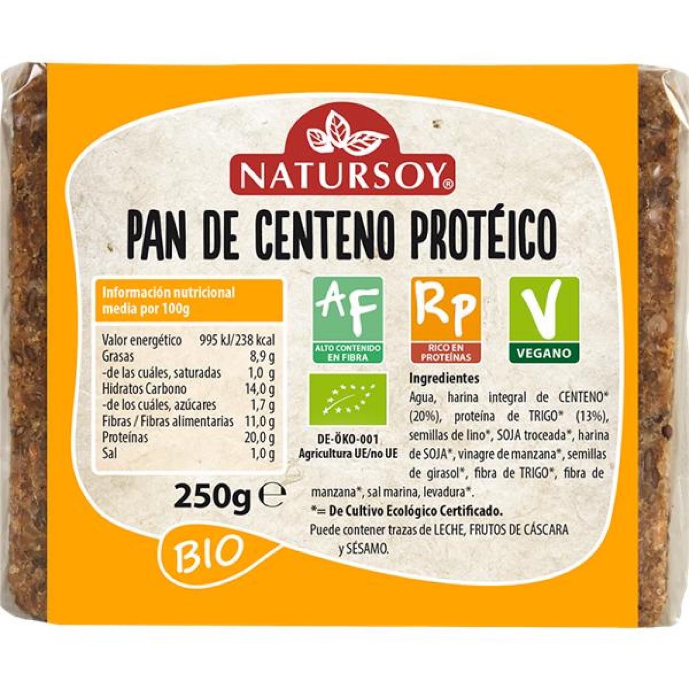 pan-de-centeno-proteico-natursoy