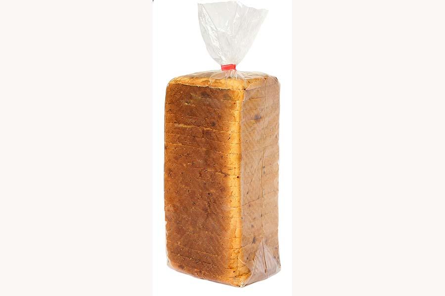 pan-de-molde-alto-contenido-en-proteina-tradipan
