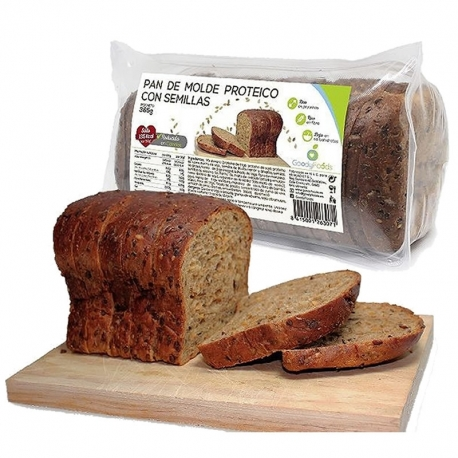 pan-de-molde-proteico-con-semillas-goodyfoods