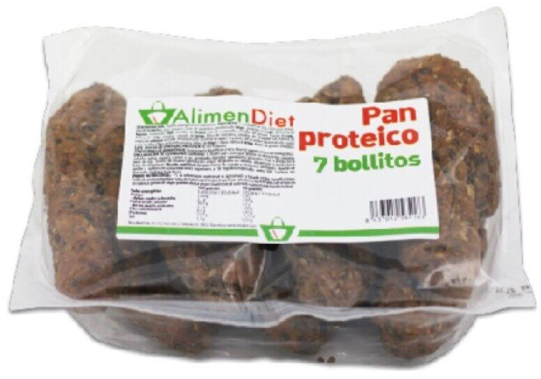 pan-proteico-alimentdiet
