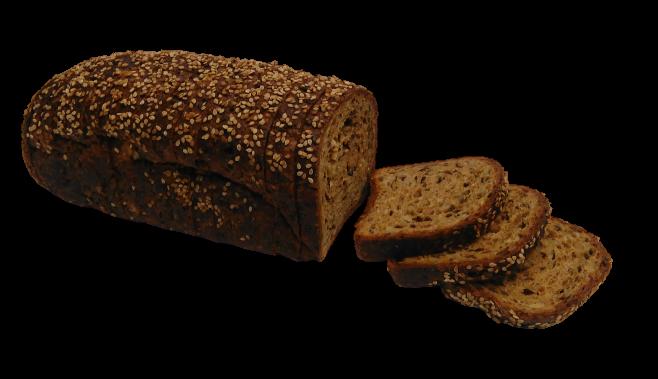 pan proteico con espelta PR-OU