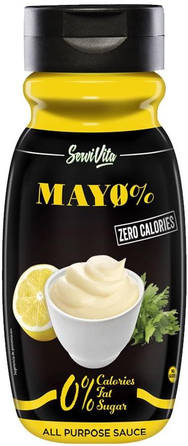 salsa-mayo-0-servivita