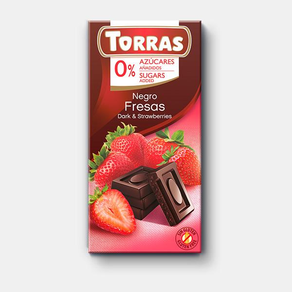 torras-classic-negro-fresas