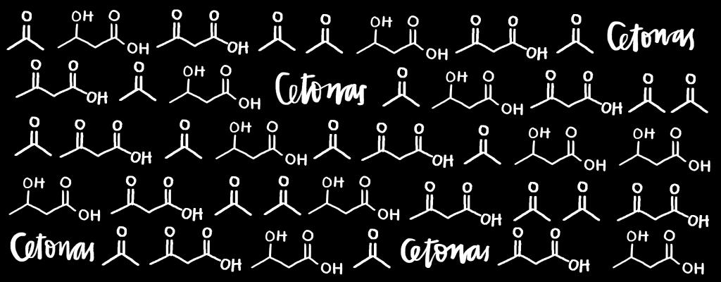 Cetonas exógenas: cuándo y cómo complementar con cetonas