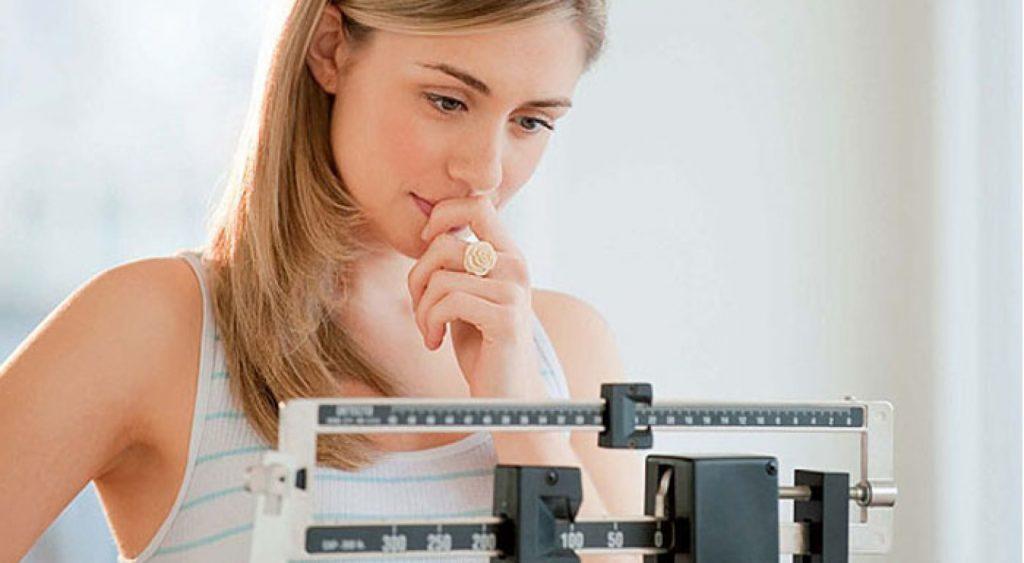 Las 10 razones principales por las que no estás perdiendo peso
