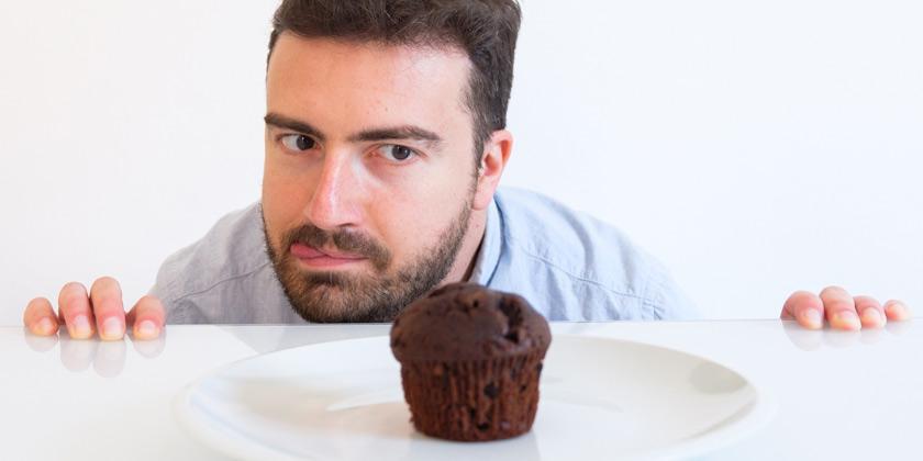 Controla el hambre con estos 4 supresores naturales del apetito