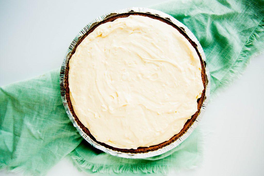 tarta de queso keto 02